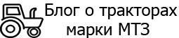 vseomtz.ru