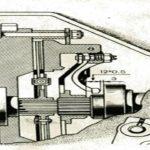 зазоры механизма сцепления
