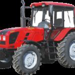 трактор МТЗ 1021.4