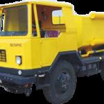 МЛП-373 М2
