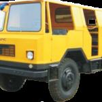 ММП 393М2
