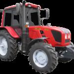 трактор МТЗ 1021.6