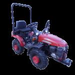 Мини-трактор МТЗ 152