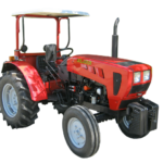 трактор МТЗ 410