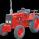 трактор МТЗ 511