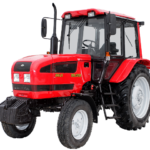 Трактор МТЗ 900.3