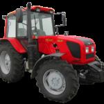 трактор МТЗ 920.5