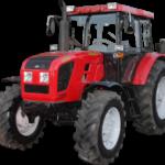 Трактор МТЗ 922