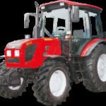 Трактор МТЗ 923.3