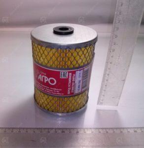 фильтрующий элемент фильтра топлива