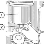 топливная аппаратура мтз