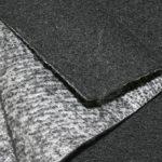 утепляющая ткань