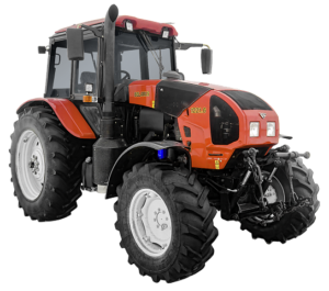трактор беларус мтз 1221.6