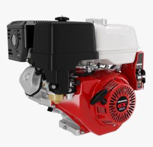Двигатель минитрактора Беларус