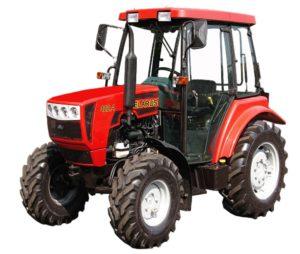Трактор Беларус 422