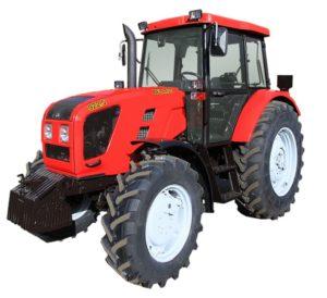 Трактор МТЗ 922.5